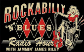 Rockabilly N Blues